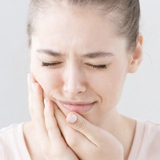 TMD And TMJ Treatment